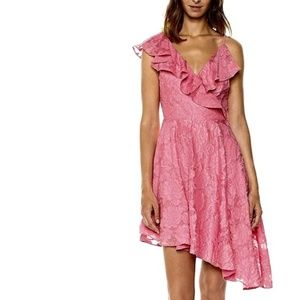 Keepsake The Label Women's Radar Sleeveless Dress